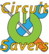 Circuit Savers